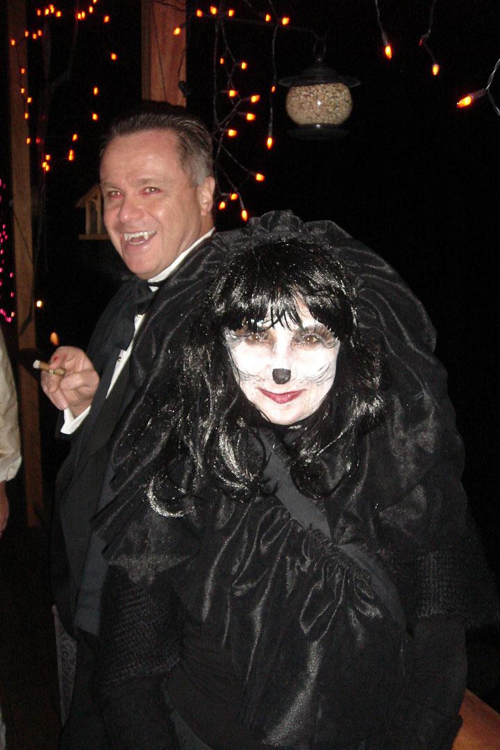 Halloween-2008-034