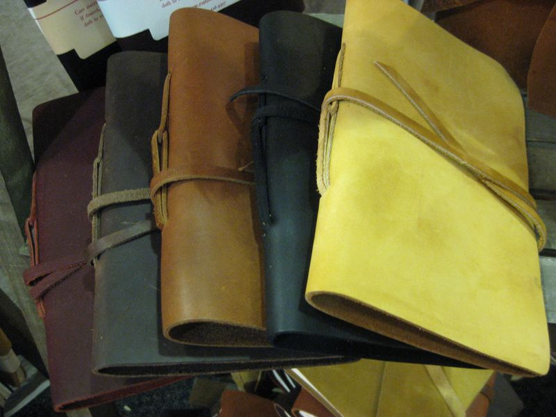 Leatherbooks2