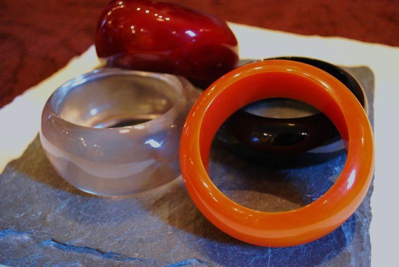 NYMPH-bracelets2